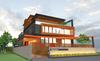 Architectural, Interior & Exterior