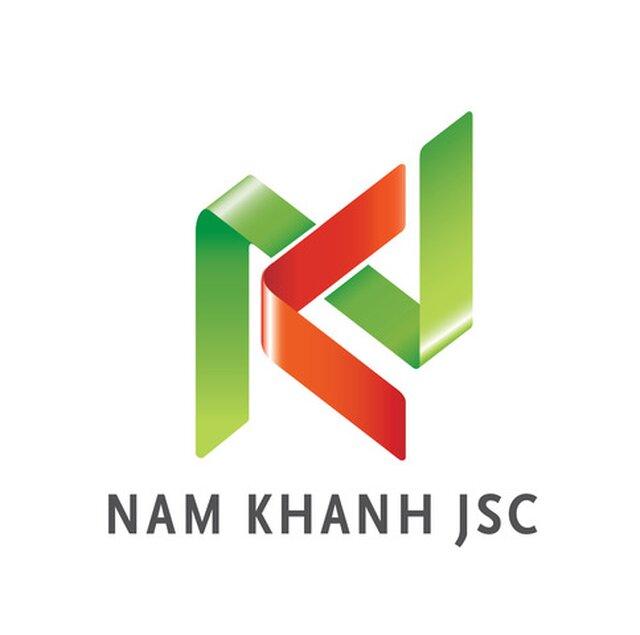 Logo design Study
