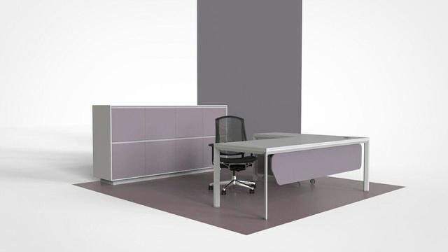 Neka excutive desk