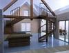 Home Interior Design Architecture
