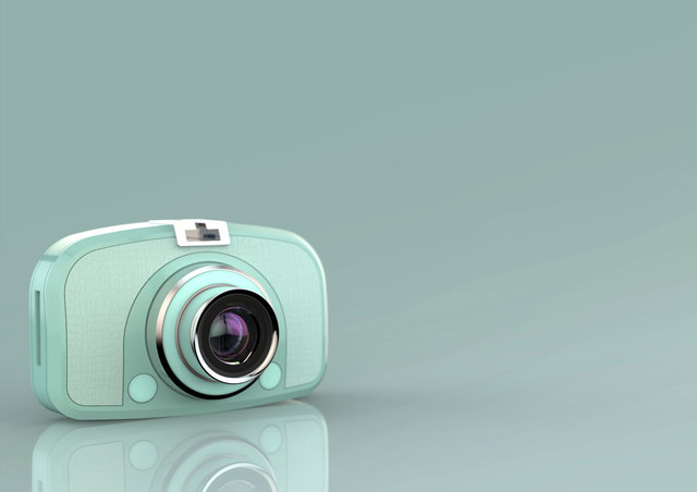 New design and Design management for Sunshine Auto Shenzhen - DashCams and IP cams.