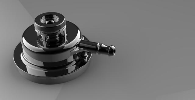 3D modelling,Rendering,prototype