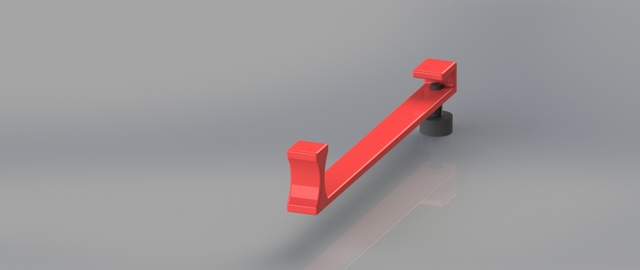 watch-hook (3D printable)
