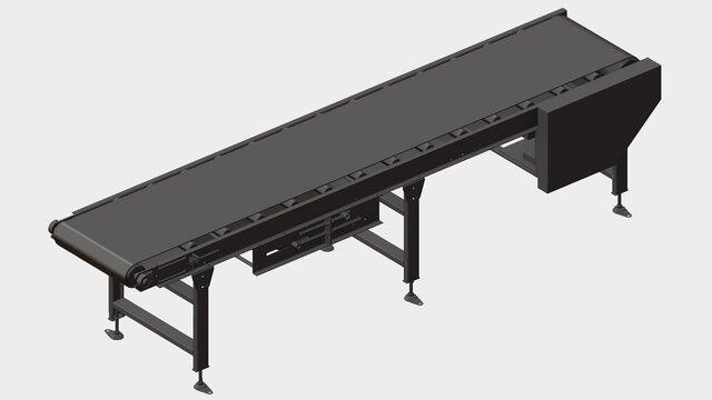 standard-belt-conveyor