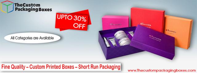 thecustompackagingboxes.com
