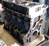 Reengineering - Engine Block
