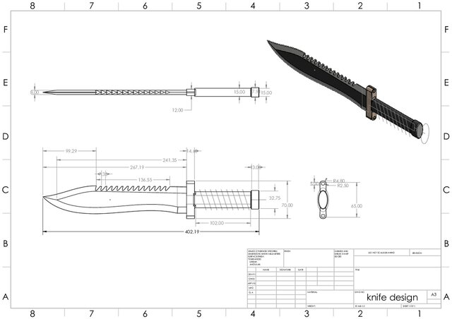 knife-design