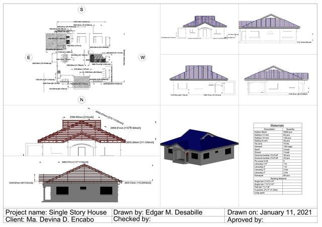 devina-house-plan