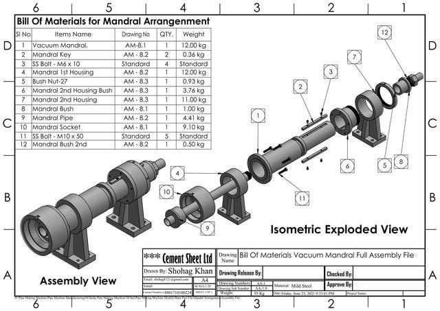 bill-of-materials-vacuum-mandral-full-assembly-file-1