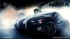 concept car naga for game