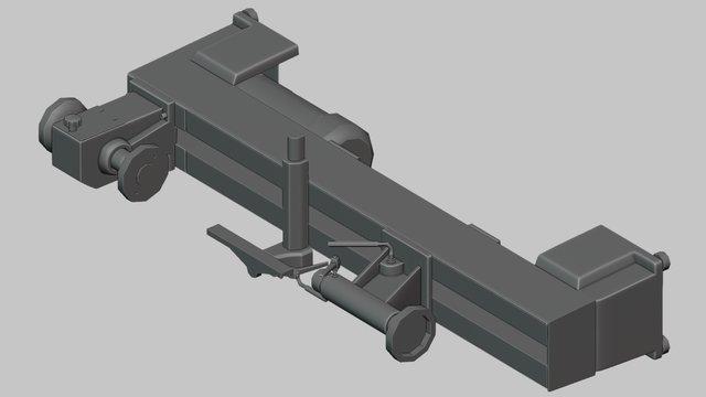 13605-woodworking-lathe-v1-l3