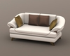 Furniture 3D Design - No.1