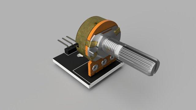10k-potentiometer