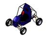 All Terrain Vehicle ( ATV ) Design