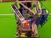 Prev Next ABU Robocon 2018 Robots