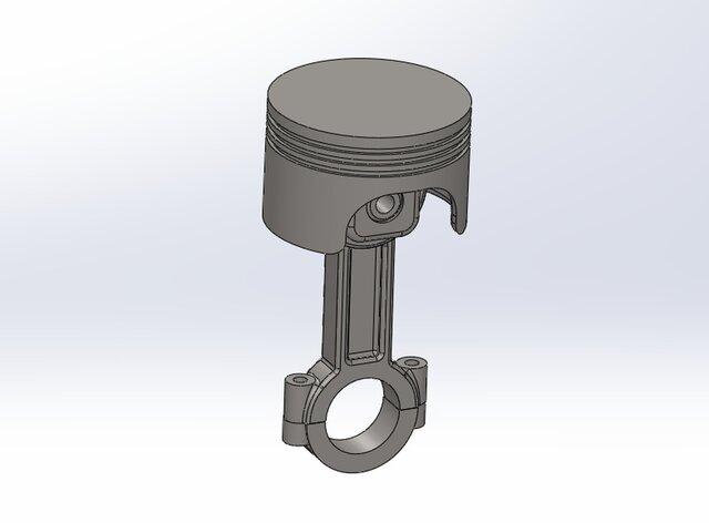 piston-assembly