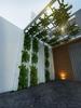 Office design at Indonesia