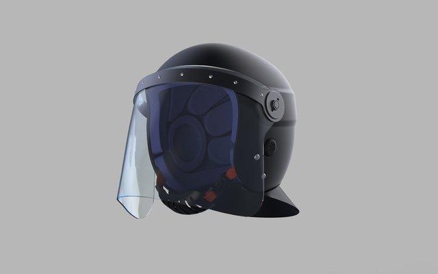 police-helmet-gc