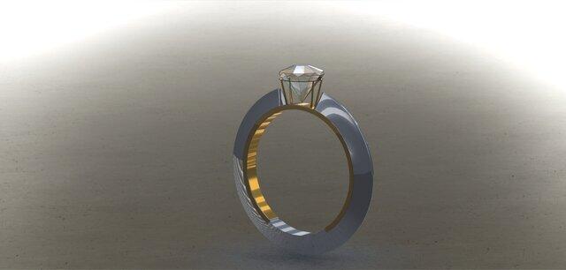 ring-render