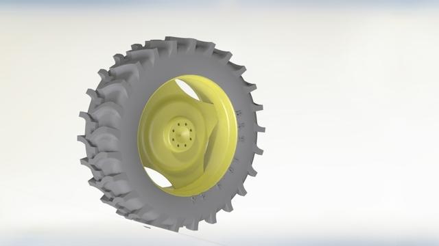Tyre (16.9.28)
