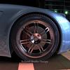 Wheel (Wiesmann GT MF5)