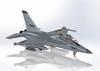 Fighter Aircraft Design