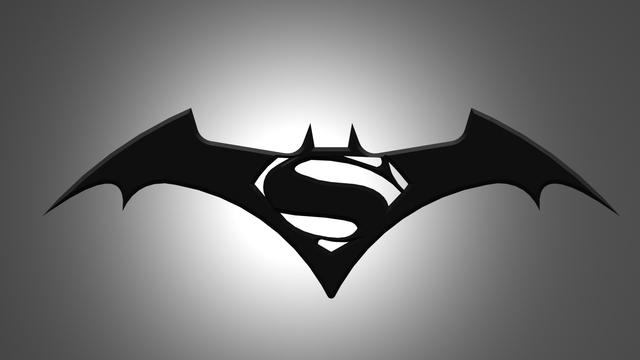 Bat-Rang