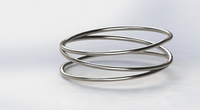 Concept of a ring