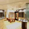 Boutique interior_02