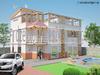 Model House (Render)