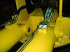 Hydraulic Cylinder Design