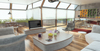 Top Floor Interior