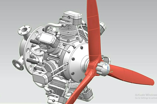 I will create amazing catia 3d models, drafts, and assembly projects