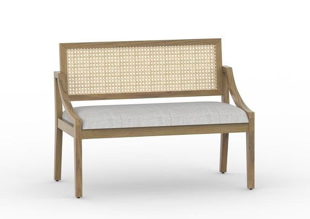 Furniture design, Furniture rendering
