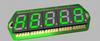 7-Segement SMD LED Display