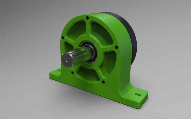 planetary-gearbox