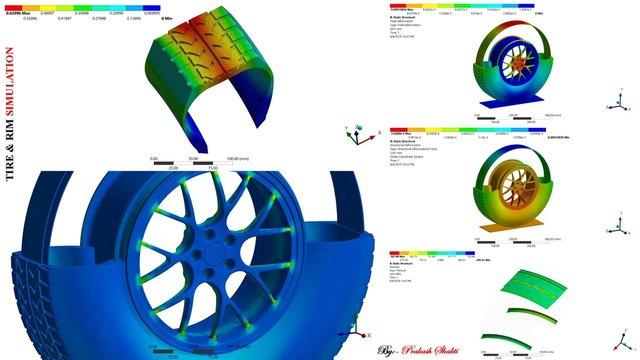 tire-design-analysis