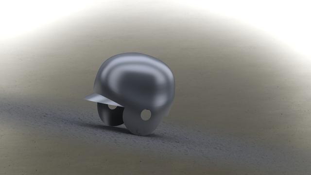 3d Model designing