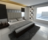 Architectural and Interior design