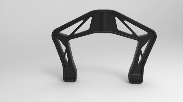 Product Design, Yacht Design, Furniture Design