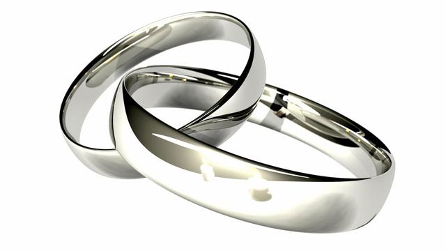 Customized rings