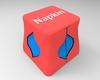 Napkin Holder/Box