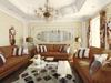 Interior design #2