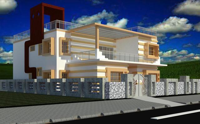 01-exterior-design