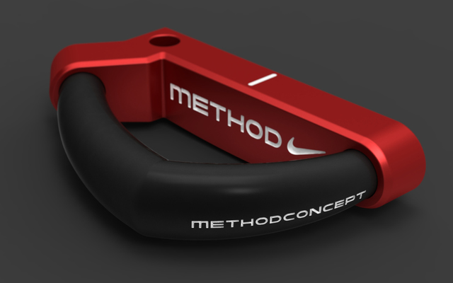NIKE GOLF - METHOD CONCEPT Putter