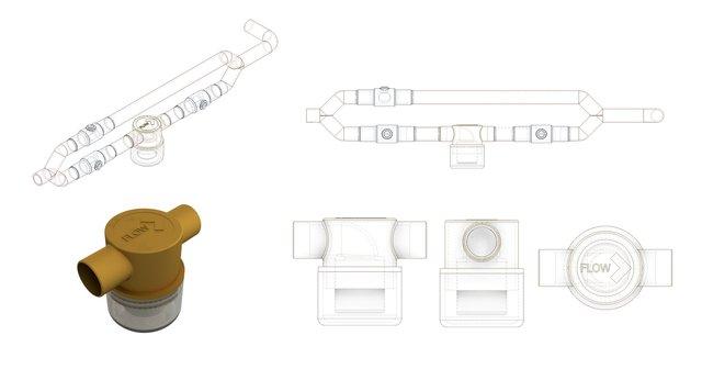 Custom Filter Concept
