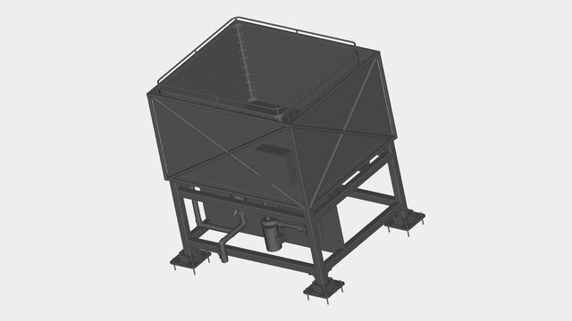 Advanced Solidworks Sheet Metal Techniques
