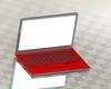 Dell Laptop Inspiron 4050