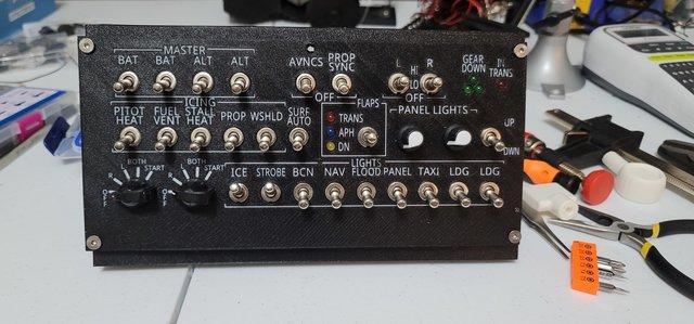 g58-switchboard