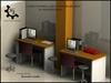 CADD Lab
